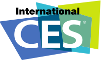 gpst_upcoming_logo_CES
